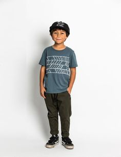 Munsterkids Spring/Summer 17 Collection  Available on Smallable: http://en.smallable.com/munsterkids  Boys. Girls. Toddlers. Childrenswear. Fashion. Summer. Outfits. Clothes. Smallable