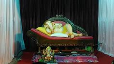 May Lord Ganesh shower you with succss in all your Endeavours