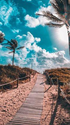 South Beach, Miami by - Summer Vibes South Beach Miami, Miami Florida, Florida Keys, Way To Heaven, Photography Jobs, Travel Photography, Summer Photography, Photography Wallpapers, Pinterest Photography