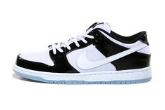 "Nike SB Dunk Low Pro ""Concord"" 