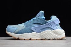 d3605273fa 762163936919486777__847239817338192829 Nike Air Huarache, Nike Outlet, Shoes  Outlet, University Blue, Buy Sneakers