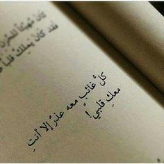روعه © Motaz Al Tawil