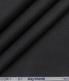 Shirting Fabric, Suit Fabric, Formal Fashion, Self Design, Men Formal, Giza, Blue Check, Casual Party