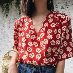 Fashionista Or Flop, These Simple Techniques Will Perk Up Your Style – Designer Fashion Tips Look Fashion, Korean Fashion, Womens Fashion, Fashion Trends, Fashion 2018, Spring Fashion, Ladies Fashion, Trendy Fashion, Feminine Fashion