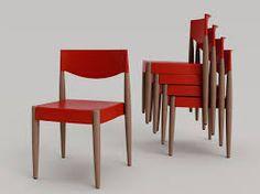 Resultado de imagen para sedie da la francia