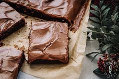 Toffee Bars, Sweet Pastries, Let Them Eat Cake, Sweet Recipes, Camembert Cheese, Deserts, Food And Drink, Sweets, Ethnic Recipes