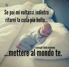 Soul Family, My Family, Best Quotes, Life Quotes, Foto Fun, Baby E, Baby Drawing, My Mood, Mother And Child