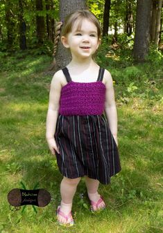 Blackstone Designs: Upcycled Button Down Dress