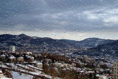 Ústí nad Labem, Bin.K Lab, Dolores Park, Travel, Labs, Viajes, Traveling, Tourism, Outdoor Travel