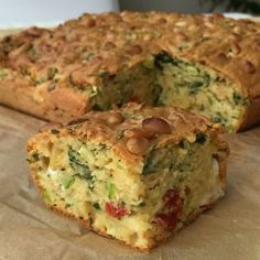 Low Fodmap, Low Carb, Turkish Kitchen, Allrecipes, Family Meals, Chocolate Cake, Quiche, Tart, Bakery
