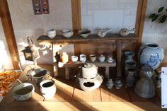 전통한옥의 취옹예술관과 약선요리  Traditional Korean style  Chiong art gallerie & medical food   다기셋트와 다기화로 ,,, 가평의 축령산에 위치한 전통한옥의 취옹.... 한국전통의 한옥건물과 돌, 흙, 나무가 어우러진 곳....  취옹예술관 http://www.chi-ong.co.kr/ http://blog.daum.net/chi-ong  우리들한의원 홈피 Wooreedul Korean Medicine Clinic English HP http://www.iwooridul.com/english 日本語HP http://www.iwooridul.com/japan 中國語 HP http://www.iwooridul.com/chinese 무료앱 free app http://www.iwooridul.com/app-update