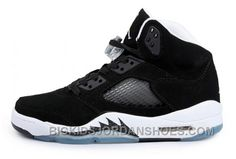 http://www.bigkidsjordanshoes.com/kids-air-jordan-v-sneakers-206-discount.html KIDS AIR JORDAN V SNEAKERS 206 DISCOUNT Only $0.00 , Free Shipping!