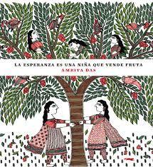 anatarambana literatura infantil: Listamanía: 5 niñas que se convertirán en maravillosas mujeres. Celebramos el Día de la Mujer