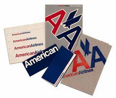Risultati immagini per massimo vignelli design Massimo Vignelli, Identity Design, Logo Design, Corporate Identity, Visual Identity, Brand Identity, Nyc Subway Map, Airline Logo, Cool Logo
