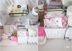 Make your own cloth wipes. How to Use Cloth Nappies in South Africa. Everything you need to know about cloth diapers and using cloth for your newborn Disposable Nappies, Cloth Nappies, My Little Girl, Get Started, South Africa, Pure Products, My Favorite Things, Blog, Clothes