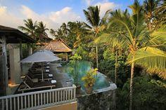 Wapa di Ume Resort and Spa 4* (Убуд) - отзывы, фото и сравнение цен - TripAdvisor