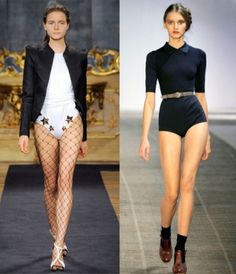 haute couture leotard - Google zoeken