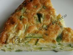 Dukan Diet, Quiche, Mashed Potatoes, Diet Recipes, Skin Care, Meat, Chicken, Breakfast, Ethnic Recipes