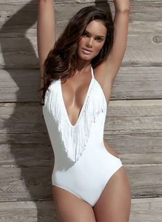 Lower Price with New Printed One Piece Swimsuit Women Swimwear Monokini Bathing Suits Beachwear Bandage Trikini Push-up Pad Swimsuit Beachwear An Enriches And Nutrient For The Liver And Kidney Sports & Entertainment