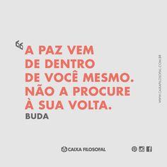 #frases #buda #pensamentos