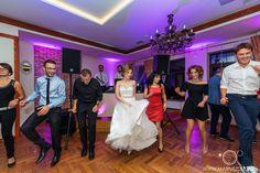 Przyjęcie  #weddings #weddingphotography #love #iloveyou #wedding #weddingday #weddingsession #weddingphotographer #krakow #mariuszduda #dobczyce #restauracjapodzamcze