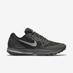 new product 1bb02 cd0ec Nike Air Zoom Wildhorse 3 Herren-Laufschuh. Nike.com DE