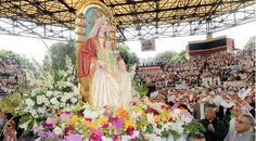 Encuentran nuevas pistas sobre el origen de la Virgen de Coromoto