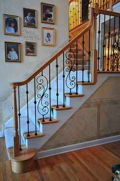 Best 9 Best Types Of Stairs Images Types Of Stairs Stairs 400 x 300
