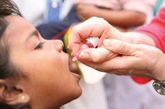 ¿Qué tipos de vacunas existen?
