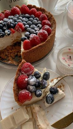 Think Food, I Love Food, Good Food, Yummy Food, Food Goals, Cafe Food, Aesthetic Food, Food Cravings, Food Inspiration