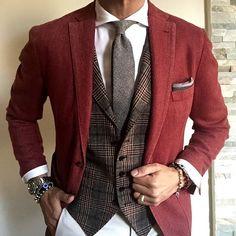 #fashion #instafashion #instastyle #swagger #jeans... | Francesco Celentano