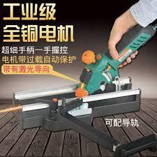 Resultado de imagen de ring expander stretcher sizer machine lathe
