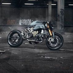 Browse a number of my well liked builds - distinctive scrambler concepts like this Triumph Motorcycles, Concept Motorcycles, Cool Motorcycles, Ducati Cafe Racer, Cafe Racer Bikes, Motorcycle Design, Motorcycle Bike, Bike Design, Retro Bikes