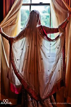 """mufaddal:Life through my window """"Everything has beauty, but not everyone sees it."""" ~Confucius"""
