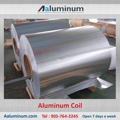 Aluminium Sheet, Aluminum Metal, Durham Region, Window Frames, Metal Fabrication, Toronto Canada, Ottawa, Gta