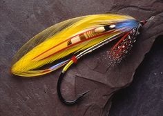 http://www.radencichsalmonflies.com/pages/classic_patterns.html