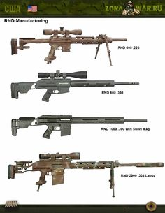Jim Jokan uploaded this image to See the album on Photobucket. Revolver, Ww2 Weapons, Gun Vault, Weapon Concept Art, Guns And Ammo, Tactical Gear, Firearms, Hand Guns, Survival