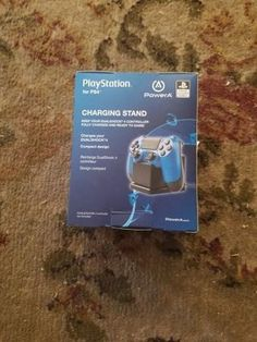 Free: PlayStation - Video Game Accessories - Listia.com Auctions for Free Stuff
