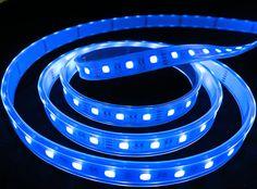 43 Best Rgbw Led Strip Images Led Strip Light Design Lighting Design