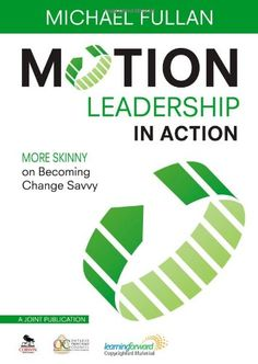 Motion Leadership in Action: More Skinny on Becoming Chan... https://www.amazon.com/dp/1452256934/ref=cm_sw_r_pi_dp_7Rczxb1GEDPHT