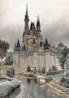 Drachenburg Castle in Konigswinter, Germany.