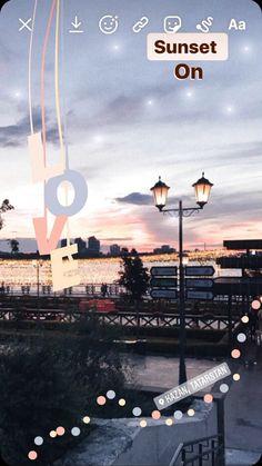 Art-Inspired Wedding Details That Creative Couples Will Love Friends Instagram, Creative Instagram Stories, Instagram And Snapchat, Instagram Blog, Instagram Story Ideas, Instagram Posts, Insta Photo Ideas, Creative Photography, Inspiration Art