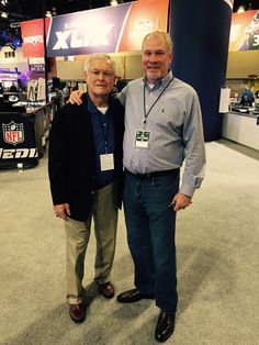 Radio Row, Rudolph Pork Rinds, Football Players and Fun! - Super Bowl's annual Radio Row with for Pork Rind Appreciation Day! Pork Rinds, Public Relations, Football Players, Super Bowl, The Row, Polo Ralph Lauren, Appreciation, Fun, Mens Tops