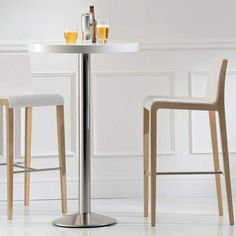 Ernest is a dynamic collective of the most inspiring Belgian- European architecture and design brands such as Renson, Delta Light, and Royal Botania. Dallas Hotels, Contemporary Bar Stools, Delta Light, Foot Rest, Solid Oak, My House, Furniture Design, Sweet Home, House Design