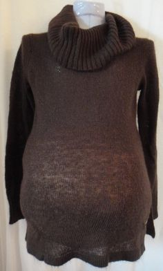 keeping you and your baby bump warm. check out our collection of gently used maternity clothes.  www.chicrepeatsmaternityclothes.com Baby Bumps, Maternity, Turtle Neck, Warm, Chic, Sweaters, Clothes, Collection, Fashion