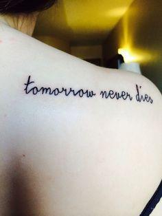 5sos tattoos lyrics - Google Search