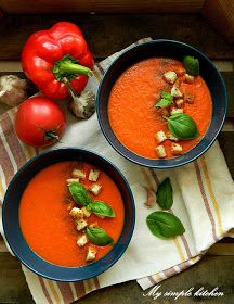 Thai Red Curry, Ethnic Recipes, Kitchen, Fit, Cuisine, Shape, Home Kitchens, Kitchens, Cucina