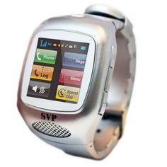 Smart Watch Phone cell man Xmas Father  day gift Female mobil Xmus male discount