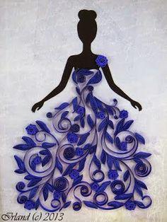 Dress.jpg (300×400)