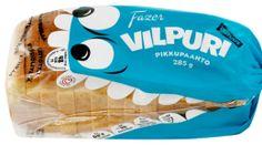 funny-packaging, embalagens-criativas, embalagens-design, design-de-embalagem, design-de-embalagens, embalagem-de-produtos, embalagens-diver...